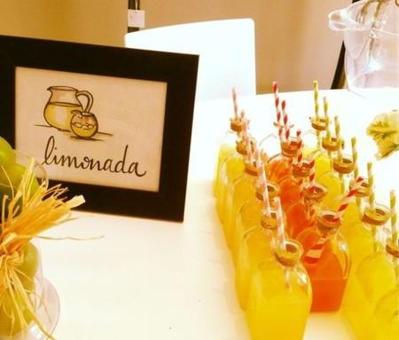 catering-cari-limonada