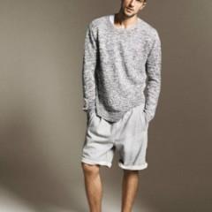 Foto 2 de 5 de la galería zara-y-su-lookbook-de-septiembre-para-la-coleccion-homewear en Trendencias Hombre