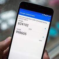 Un malware en Android está accediendo a Google Authenticator para leer los códigos temporales de doble factor
