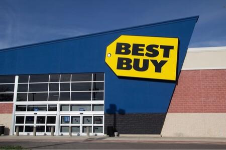 Best Buy Sales Se Wa de México