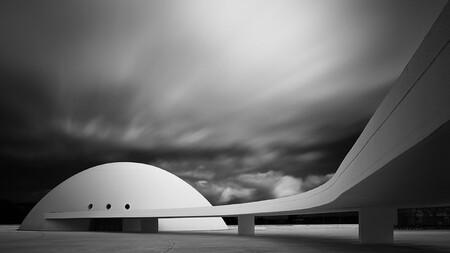 Niemeyer Centro Aviles2