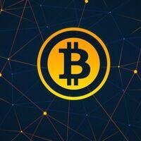 Coinbase  crece a lo bestia: el exchange de criptodivisas se sube a lomos del bitcoin y gana en un trimestre lo que en todo 2020