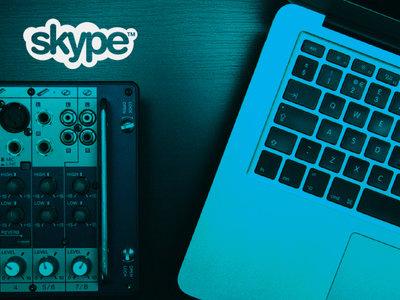 Microsoft presenta una versión de Skype para grabar podcasts o streams de videojuegos