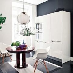 Foto 3 de 5 de la galería un-apartamento-en-lisboa en Decoesfera