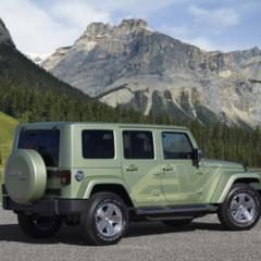 Foto 4 de 7 de la galería jeep-wrangler-unlimited-ev en Motorpasión
