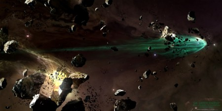 Hal To Oa Asteroids4