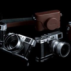 Foto 10 de 10 de la galería fujifilm-x100s en Xataka Foto
