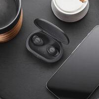 Los nuevos auriculares de Jabra buscan ayudar a las personas con pérdida de audición a que escuchen mejor