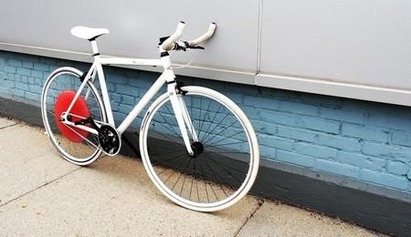 Copenhaguen Wheel saldrá a la venta en noviembre