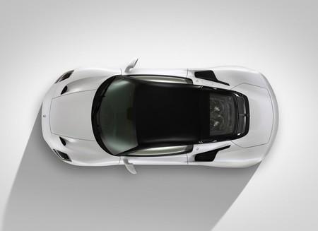 Maserati Mc20 2021 1600 09