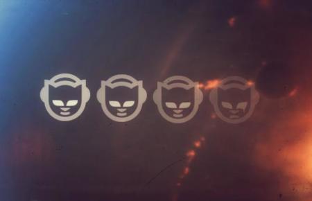 Qué ha quedado de la cultura Napster en el internet y la sociedad de hoy