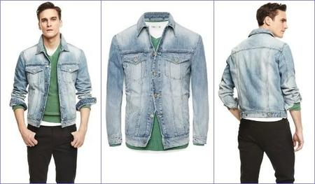 chaqueta_denim
