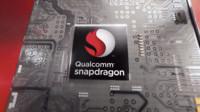 Así han evolucionado los chips Snapdragon: desde los primeros Android hasta hoy