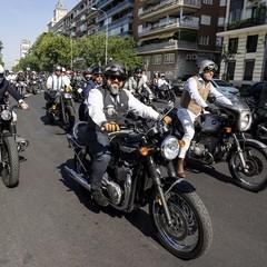 Foto 15 de 17 de la galería distinguished-gentlemans-ride en Motorpasion Moto