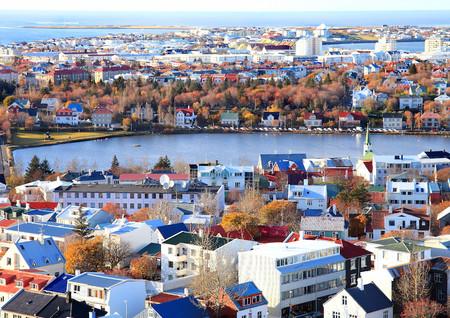 Estas son las cinco ciudades que calmarán tu sed por viajar según Google