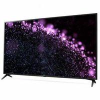 Si necesitas renovar smart TV, la LG 43UM7100PLB puede ser una buena elección por sólo 289,99 euros en eBay
