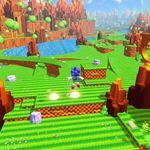 Así es Sonic Utopia, un juego diseñado por un fan que luce espectacular y que ya puedes probar