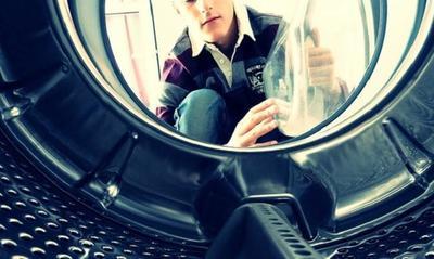 ¿Necesito usar antical y suavizante en cada lavado para cuidar mi ropa y mi lavadora?