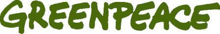 Greenpeace vuelve a criticar la política medioambiental de Nintendo