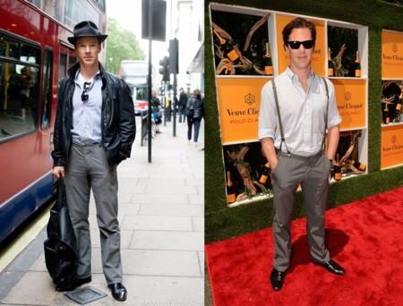 Benedict1.jpg