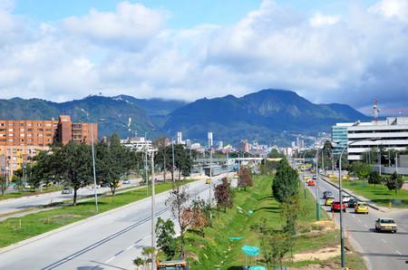 SIMUR: la aplicación que quiere ayudarte con los trámites de movilidad en Bogotá