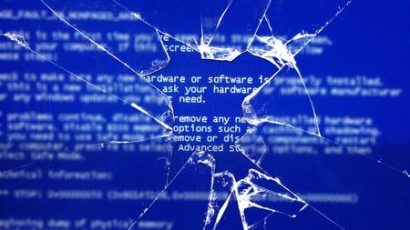 Todo lo que puedes probar para reparar Windows antes de formatear tu PC