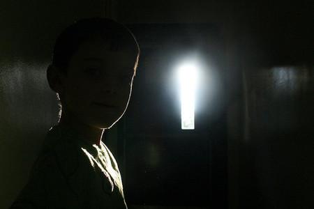 Ponemos en evidencia el problema de los abusos sexuales infantiles: Día Mundial para su Prevención