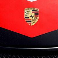 Audi y Porsche negocian entrar en la Fórmula 1: quieren coches con tracción integral y motor eléctrico delantero