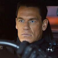 'Fast & Furious 9': John Cena se disculpa en mandarín con China tras decir que Taiwan es un país