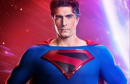 brandon superman