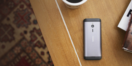 Nokia 230 Life Style 1