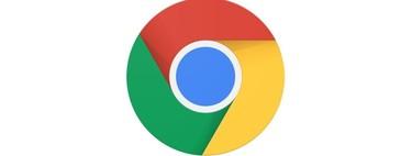 Novedades de Chrome 73: modo oscuro, soporte para teclas multimedia y mejoras para las PWA