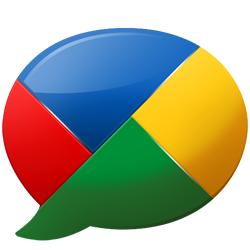 Google actualiza la API de Google Buzz