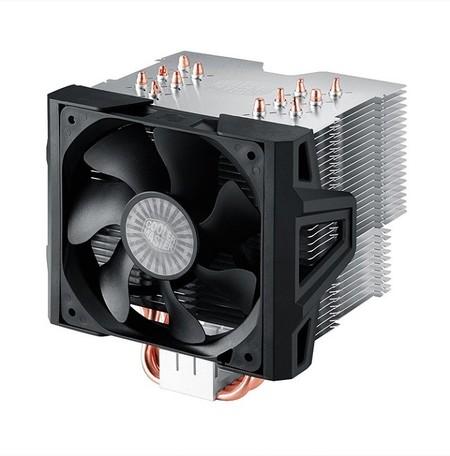 cooler-master-hyper-612s-v2