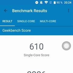 Foto 3 de 6 de la galería benchmarks-alcatel-idol-5 en Xataka Android