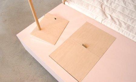 cama coreana detalle 1