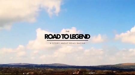 """Guy Martin: """"Cuando gane el TT, lo dejo"""", The Road to Legend, en profundidad con los <em>road racers</em>"""
