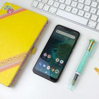 Las siete mejores ofertas del día en Xiaomi: desde el MiA2 Lite hasta el Mi Mix 2s