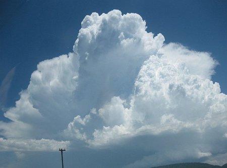 Comparativa de soluciones para crear nuestra nube I