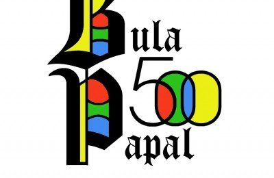bula-papal.jpg