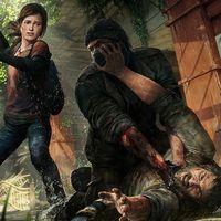 The Last of Us es elegido por los usuarios de Metacritic como el mejor videojuego de la última década