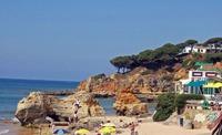 Restaurantes portugueses y sus medidas anticrisis
