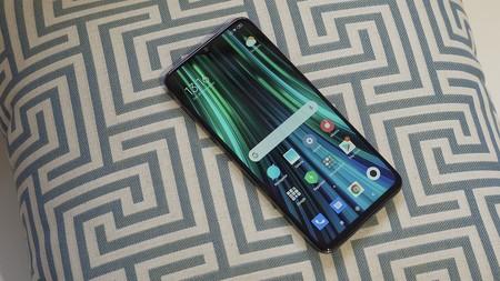Llévate el Xiaomi Redmi Note 8 Pro al mejor precio en este Black Friday: 205,99 euros