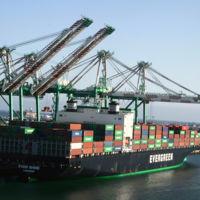 Las exportaciones españolas marcan un récord en 2015