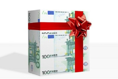 El sindicato CCOO propone una renta de 425 euros para quien no trabaje