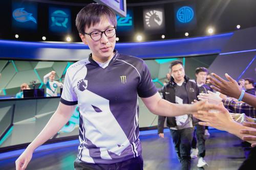 Cloud9 vs Team Liquid: Ambos equipos necesitan una victoria para salvar una temporada decepcionante