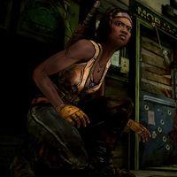 Deadlight: Director's Cut y The Walking: Dead: Michonne entre los juegos para descargar gratis con Twitch Prime en octubre