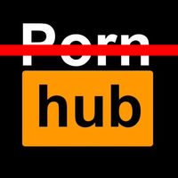 Pornhub estrena hoy su primer documental no pornográfico y afirma que quieren apostar fuerte por el arte