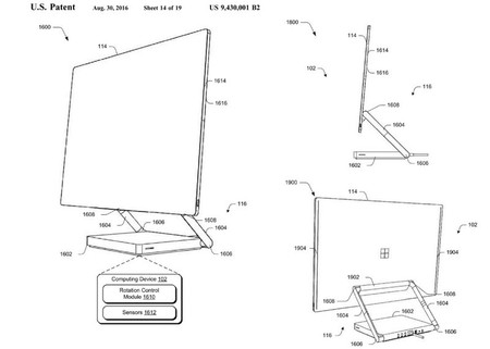 Surface Aio Patent2 0
