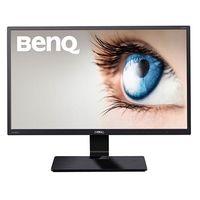 Si buscas monitor gaming económico, hoy en Amazon tienes el BenQ GW2470HM por sólo 123,99 euros